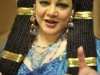 About-to-go-on-stage-as-Amneris-in-Aida-at-San-Francisco-Opera-2010-Credit-Russel-Daniels