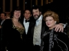 With-Francesca-Zambello-Nathan-Gunn-and-Tobias-Picker-following-An-American-Tragedy-at-the-Metropolitan-Opera-2005-300x239