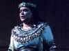As-Amneris-in-Aida-at-the-Metropolitan-Opera-1998-credit-Robert-Cahen