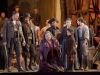 Great Performances at the Met: Il Trovatore