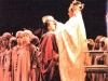 amneris-in-aida-at-the-chicago-lyric-opera-1994-credit-luigi-serra